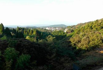 Japan Reise 10.10.2012
