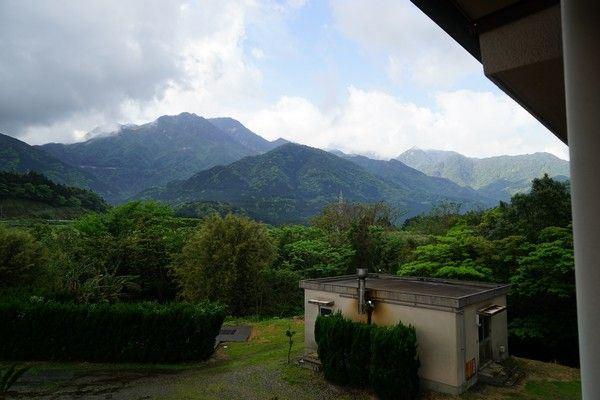 Japan Teereise – Samstag 11.04.2015