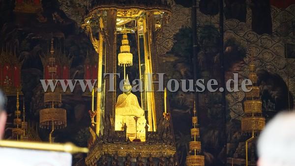 thailand teereise sonntag bis mittwoch teahouse m nchen. Black Bedroom Furniture Sets. Home Design Ideas
